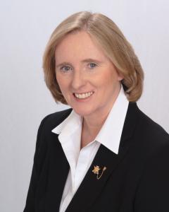 Karen Conrad