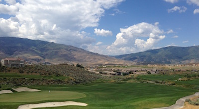 Karen Conrad Realtor Summersett Golf