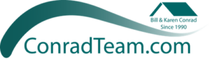 Conrad Team Real Estate